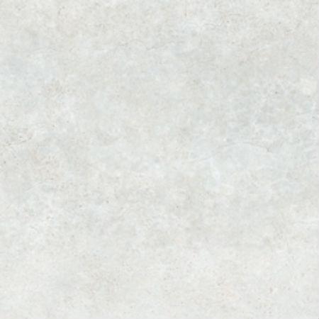 Сонора 1