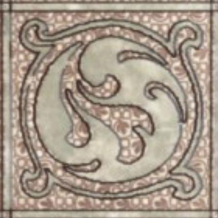 Декор Раполано