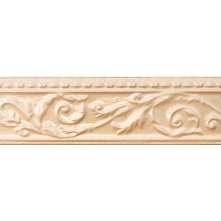 Фасонная деталь Пальмира 3Н