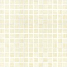 Мозаика Сакура 3С