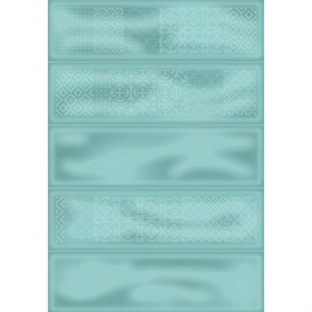 Метро 4Д