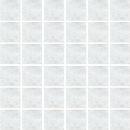 Мозаика Портланд 1 (300х300)