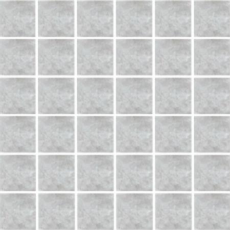 Мозаика Портланд 2 (300х300)