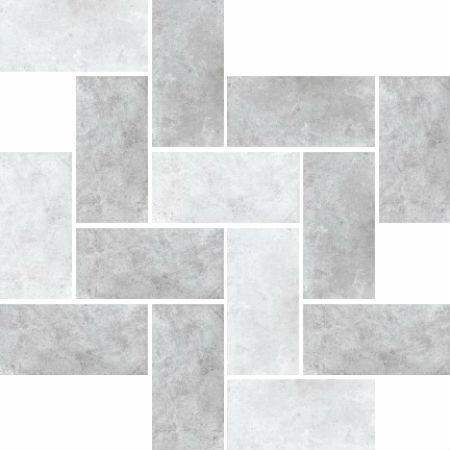 Мозаика Портланд 2П (300х300)