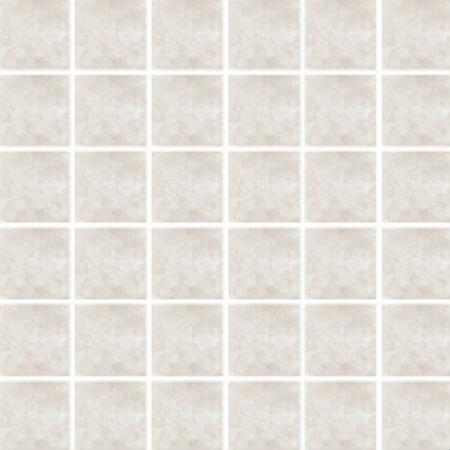 Мозаика Портланд 3 (300х300)