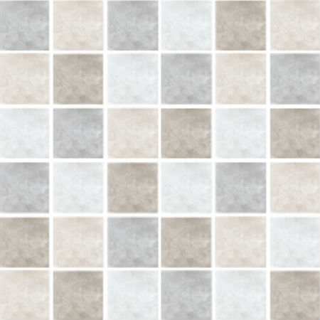 Мозаика Портланд (300х300)